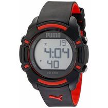 Reloj Puma Pu911221001 Intertempo Original **envio Gratis**