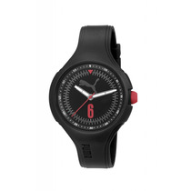 Reloj Puma Wave Pu911201010-ng