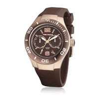 Reloj Time Force Café Masculino
