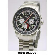 Reloj Puma Race Luminous Chronograph Pu 102161001