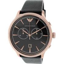 Reloj Emporio Armani Ar1792