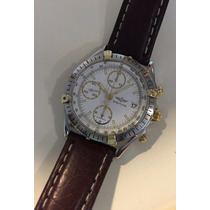 Reloj Breitling Chronomat Ref 81950