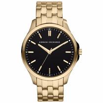 Reloj Ax2145 100% Original Intertempo **envio Gratis**