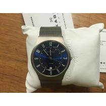 Reloj Skagen Titanio