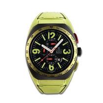 Reloj Avio Milano Bk 4806z