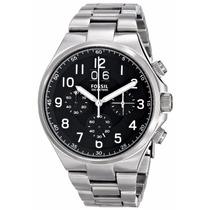 Reloj Fosil Hombre Modelo Ch2902
