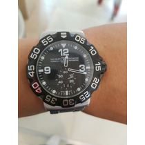 Reloj Tag Heuer Formula 1 Jumbo