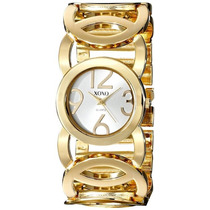 Reloj Mujer Xoxo Xo5211 100% Original Envio Gratis