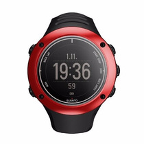 Suunto Ambit2 S Fitness Watch: Red