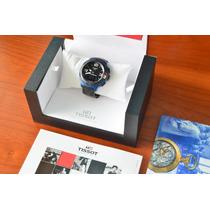 Reloj Tissot T Race Touch T0814209705700
