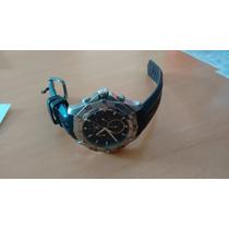 Reloj Tag Heuer Aquaracer 300 Mts