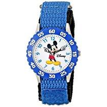 W000228 Disney Kids