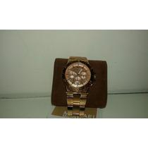 Reloj Michael Kors Original Mk5314 Envio Gratis