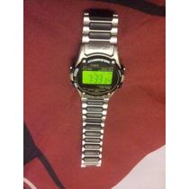 Reloj De Pulsera Timex Atlantis 100
