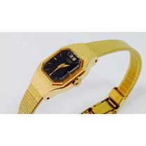 Reloj Original Seiko Para Dama