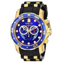 Reloj Invicta Men