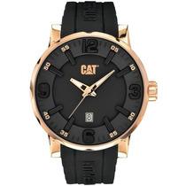 Reloj Cat Nj.191.21.139 Original Intertempo Envio Gratis