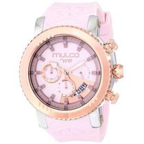 Reloj Mulco Para Dama