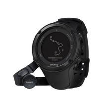 Reloj Suunto Negro Wref123