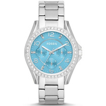 Ituxs Reloj Fossil Es3529 Mujer | Envio Gratis