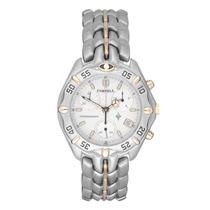Reloj Cornell Cr-1005.1tww-bl