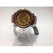 Reloj Ea Orlogio Moda Italia