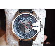 Reloj Diesel Dz4320