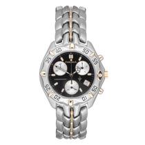 Reloj Cornell Cr-1005.1tbks-ng