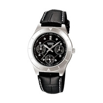 Reloj Casio Dama Ltp-2083l-1avdf Analogico 100% Original