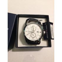 Oferta Reloj Tommy Hilfiger 1710294 Otros Fossil Puma Diesel