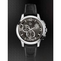 Reloj Guess Wg86 Negro