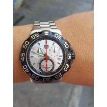 Reloj Tag Heuer Formula 1 Cronografo