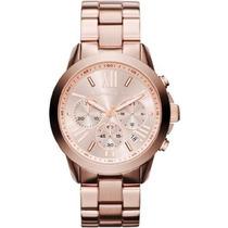 Reloj Michael Kors Mujer Mk5778 Mk 100% Autentico