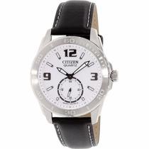 Reloj Citizen Quartz Hombre Ao3010-05a