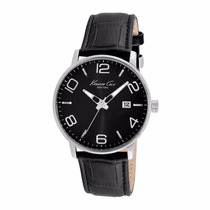 Reloj Kenneth Cole Para Caballero Mod. Kc8005 Envío Gratis!
