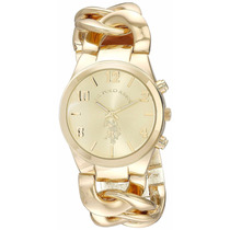 Reloj De Dama Us Polo Assn 100% Original + Envio Gratis