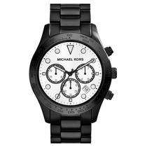 Reloj Michael Kors Hombre Mk6083 Mk 100% Autentico