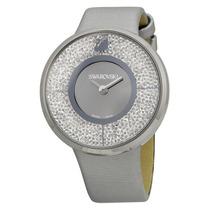 Reloj Swarovski 1135990 Mujer 100% Autentico Nuevo! Crystall