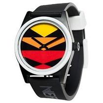 Reloj Neff Resistente Al Agua. Surf Skate Bmx Motocross