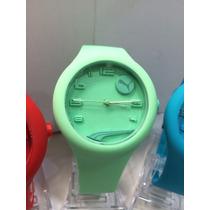 Reloj Puma Form