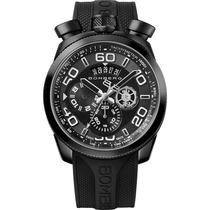 Bomberg Bolt-68 Chronograph 45m Reloj Bolsil Bs412 Diego:vez
