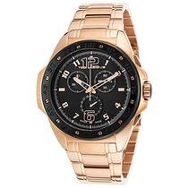 Reloj Tlapidus 5121511sm-dd- Dorado