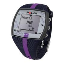 Reloj Polar Ft7 Para Aerobics Fitness Gym Carrera Spininng
