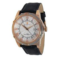 Reloj Haste 112727674