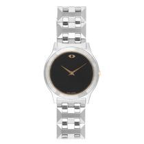 Reloj Cornell Cr-3001.1twttbk-ng