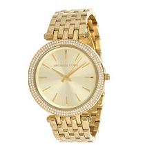 Reloj Para Dama Michael Kors Collection Mk3191 - Darci