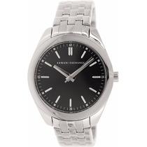 Reloj Unisex Armani Exchange Ax5512 Original Envio Gratis