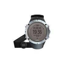 Tb Reloj Suunto Ambit3 Peak Gps Sapphire Heart Rate Monitor