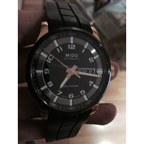 Reloj Mido Tissot Automatico