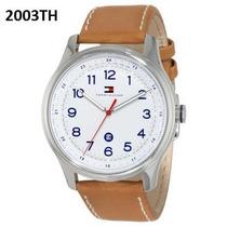 Reloj Tommy Hilfiger, Relojes Y Ropa De Hombre 100% Original